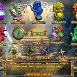 Скриншот Сокровища Монтесумы