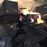 Скриншот Warmonger, Operation: Downtown Destruction – Изображение 9