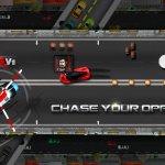 Скриншот Car Racing V1 – Изображение 9