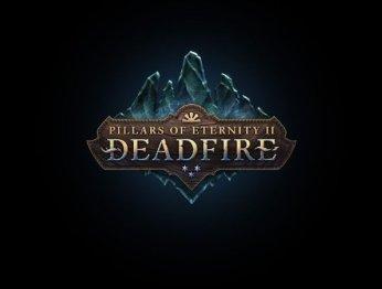 Pillars of Eternity 2: Deadfire уже собрала больше $3 млн