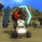 Скриншот Smash Cars – Изображение 71