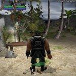 Скриншот Voodoo Island – Изображение 32
