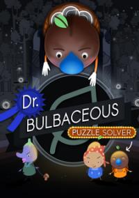 Обложка Dr Bulbaceous: Puzzle Solver