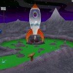 Скриншот Minigolf Maniacs – Изображение 6