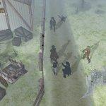 Скриншот Wanted: Dead or Alive – Изображение 16