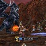 Скриншот Order & Chaos Online – Изображение 7