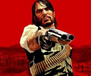 Анонс совместимости с Xbox One поднял продажи RDR на 6000%