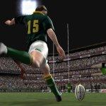 Скриншот Rugby 2005 – Изображение 7