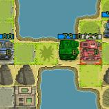 Скриншот Mutant Gangland