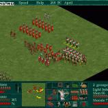 Скриншот Caesar 2