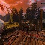 Скриншот The Witcher 3: Wild Hunt - Hearts of Stone – Изображение 6