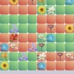 Скриншот PopCulture Sudoku – Изображение 2