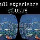 Скриншот Fish game