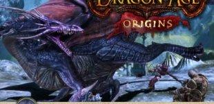 Dragon Age: Origins. Видео #7