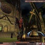 Скриншот Rush Online – Изображение 1