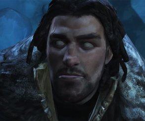 Финал сезона Game of Thrones от Telltale обзавелся трейлером