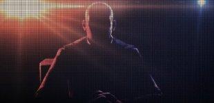 XCOM 2. Трейлер анонса для консолей