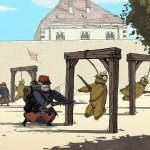 Скриншот Valiant Hearts: The Great War – Изображение 3