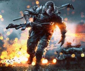 Стали известны новые подробности DLC Second Assault для Battlefield 4