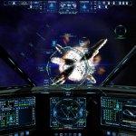 Скриншот Evochron Legacy – Изображение 15