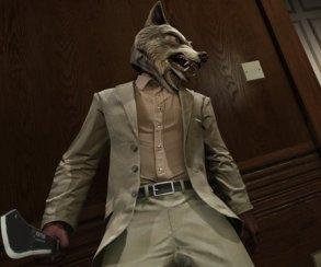 Две пули и одна жизнь: в GTA Online появился новый Adversary-режим