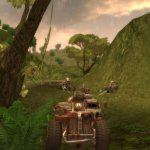 Скриншот Hard Truck: Apocalypse – Изображение 57