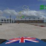 Скриншот Avatar Racedrome – Изображение 2