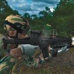 Скриншот Tom Clancy's Ghost Recon 2 – Изображение 21