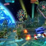 Скриншот Sonic Colors