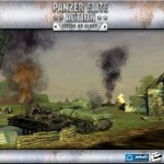 Скриншот Panzer Elite Action: Fields of Glory – Изображение 144