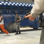 Скриншот Grand Theft Auto Online: Heists – Изображение 12