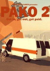 PAKO 2 – фото обложки игры