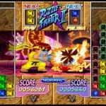 Скриншот Super Puzzle Fighter 2 Turbo HD Remix – Изображение 27