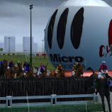 Скриншот Horse Racing Manager 2 – Изображение 7