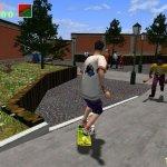 Скриншот Skate Madness – Изображение 31