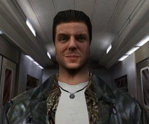 Сэм Лейк задумывается о новом каноничном Max Payne