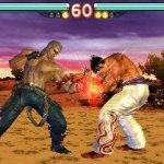Скриншот Tekken 3D: Prime Edition – Изображение 81