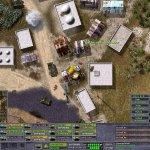 Скриншот Close Combat: Modern Tactics – Изображение 14