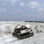 Скриншот Achtung Panzer: Operation Star – Изображение 29