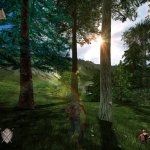 Скриншот Ascension to the Throne – Изображение 69