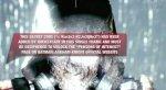 Тайны и секреты. Что скрывает новый трейлер Batman: Arkham Knight? - Изображение 3