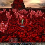 Скриншот Savage Eden: The Battle for Laghaim – Изображение 39