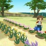 Скриншот Harvest Moon: Animal Parade – Изображение 23
