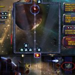 Скриншот Starlaxis Supernova Edition – Изображение 8