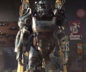 Названы имена победителей E3 2015 Game Critics Awards