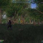 Скриншот Private Wars – Изображение 61