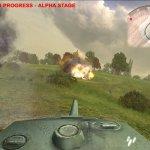 Скриншот Panzer Elite Action: Fields of Glory – Изображение 91