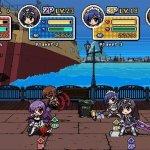 Скриншот Phantom Breaker: Battle Grounds – Изображение 1