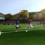 Скриншот FIFA Online