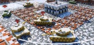 World of Tanks. Видео #12